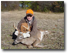 Deer Hunt Photos